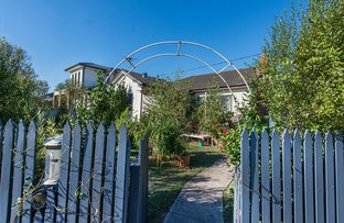 Picture of 38 Leumear Street, Oakleigh East VIC 3166