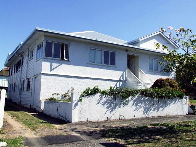 7/35 Audenshaw Street, Highgate Hill QLD 4101, Image 0