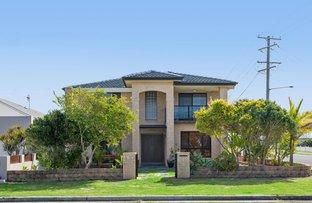 Picture of 1 Kulgoa Street, Blue Bay NSW 2261