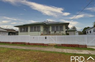 Picture of 87 Hare Street, Casino NSW 2470