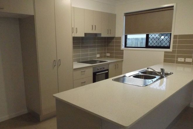 Picture of 77 Foster Drive, BUNDABERG NORTH QLD 4670