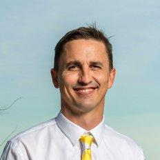 Matt Englund, Sales representative