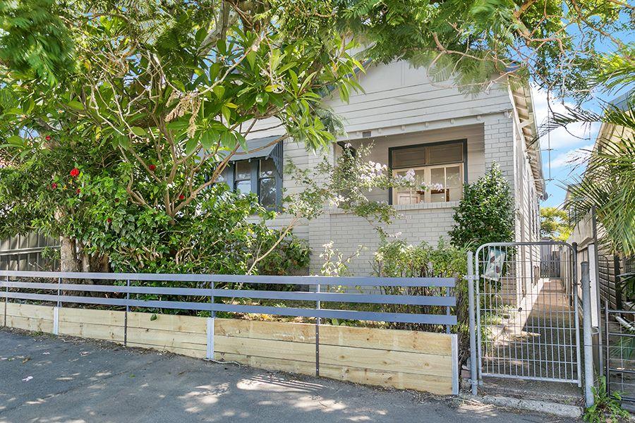 38 Brunker Road, Broadmeadow NSW 2292, Image 0