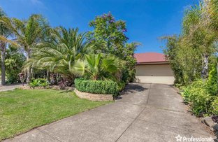 Picture of 11 Hillsmeade Drive, Melton West VIC 3337