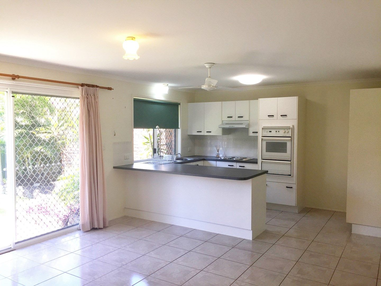 1/1 Holbrook Court, Yaroomba QLD 4573, Image 1