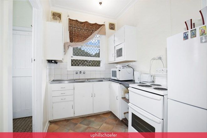 Picture of 67 Brown Street, ARMIDALE NSW 2350