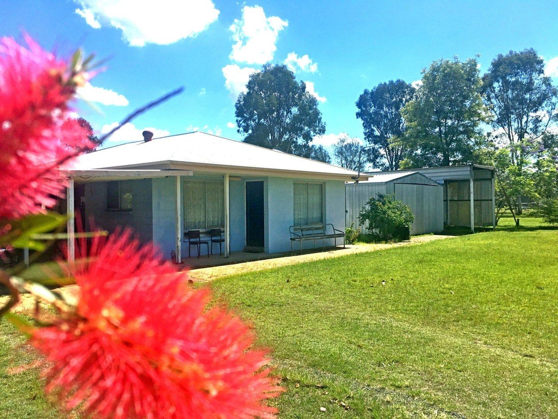 1 Waratah Drive, Morton Vale QLD 4343, Image 0
