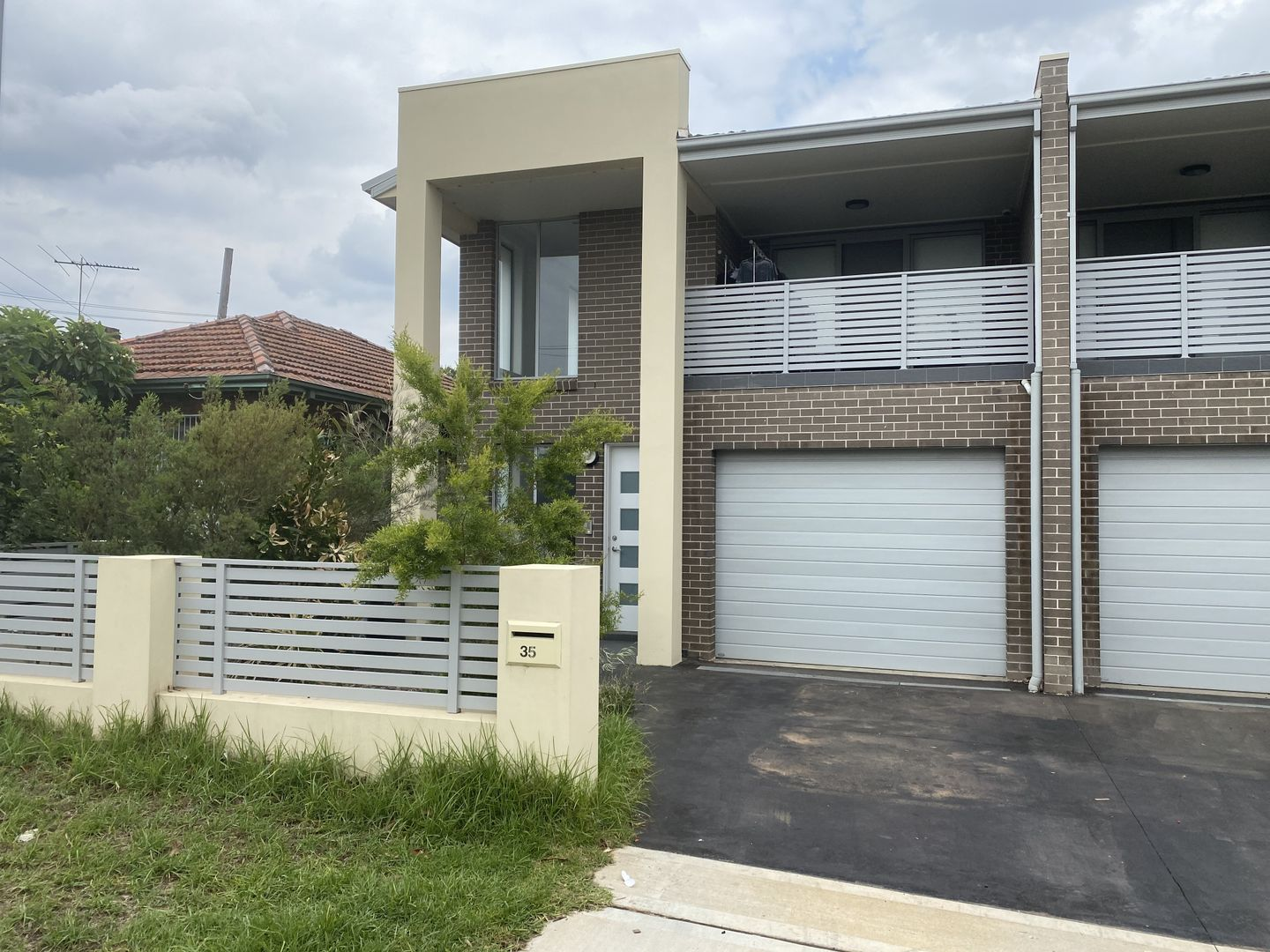 35 Minmai Rd, Chester Hill NSW 2162, Image 0