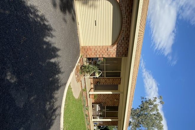 Picture of 3D Brougham Street, COWRA NSW 2794
