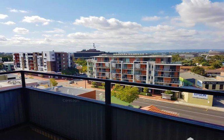 84/4 Bulwer Street, Perth WA 6000, Image 2