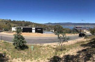 Picture of 81 Kunama Drive, East Jindabyne NSW 2627