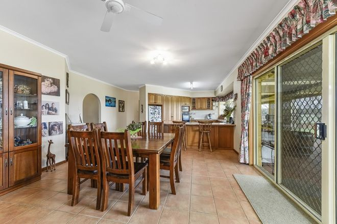 Picture of 212 Nambour Road, COMAUM SA 5277