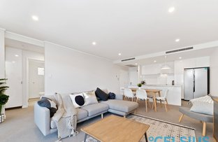 Picture of 15/484 Fitzgerald Street, North Perth WA 6006