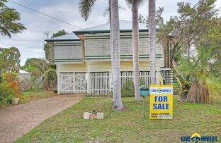 22 Powell Street, Wulguru QLD 4811