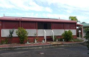 18 Watkins Tench, Kincumber NSW 2251