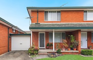 Picture of 3/15 Doyle Road, Revesby NSW 2212