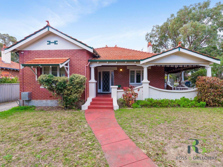 20 Oakover Street, East Fremantle WA 6158, Image 1