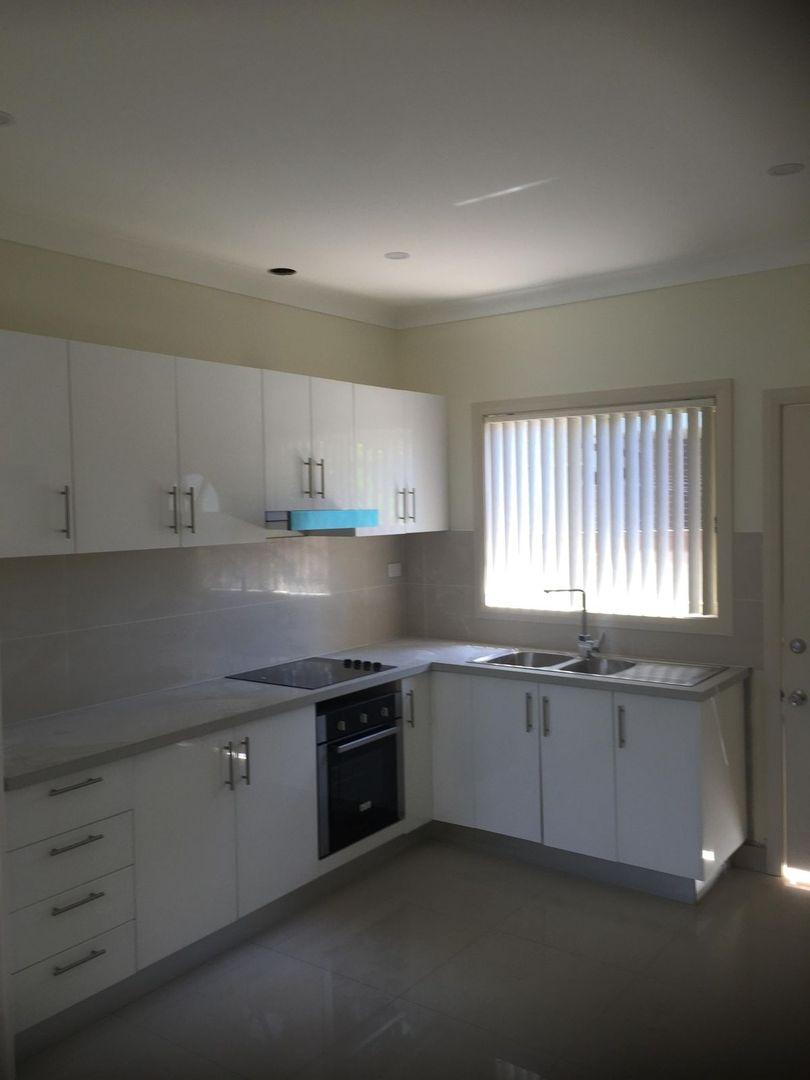 7a Adaminaby Street, Heckenberg NSW 2168, Image 0
