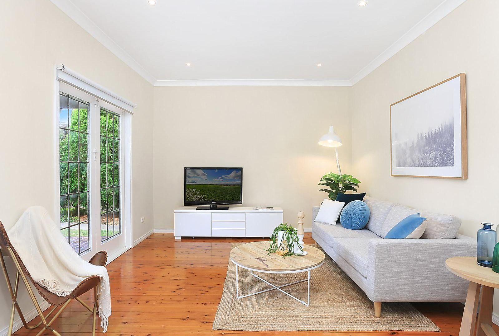 2 Heath Street, Ryde NSW 2112, Image 2