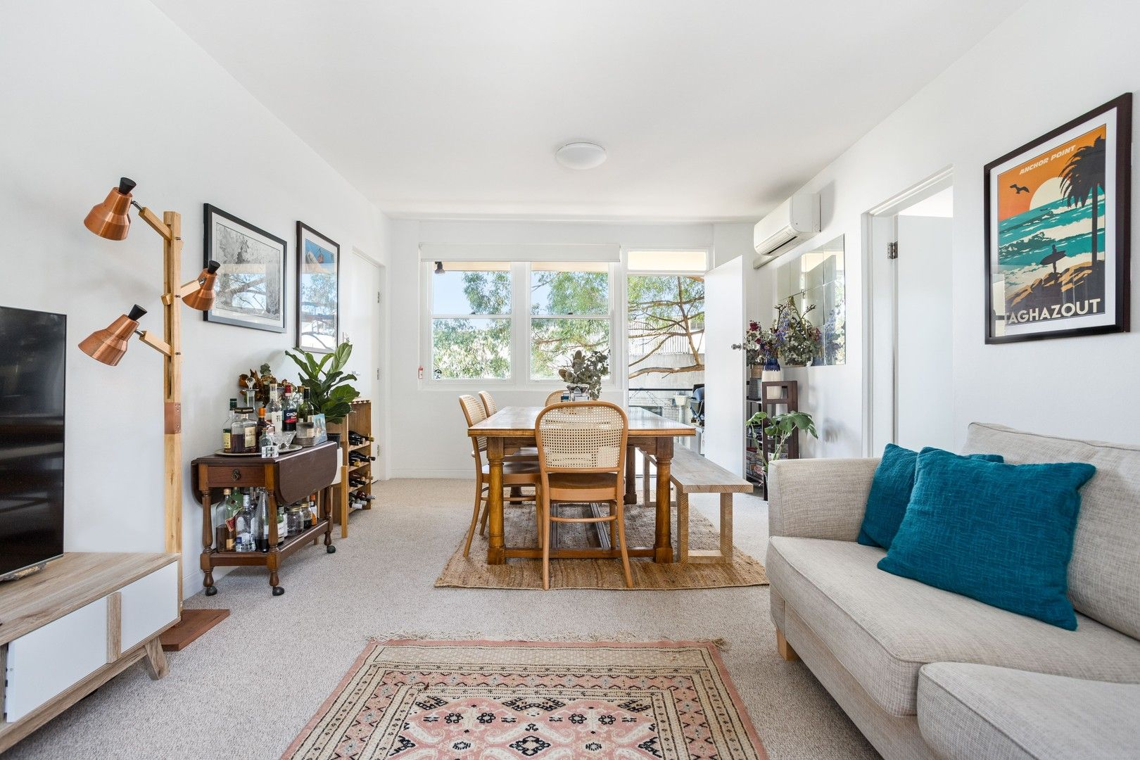 7/33A Dalley Street, Queenscliff NSW 2096, Image 0