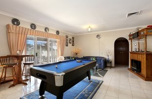 Picture of 8 Rimini Place, Prestons NSW 2170