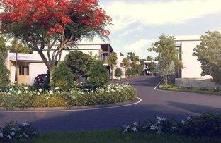 Picture of 83/140 Alma Road, Dakabin QLD 4503
