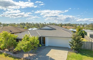 Picture of 14 Majestic Pl, Jones Hill QLD 4570