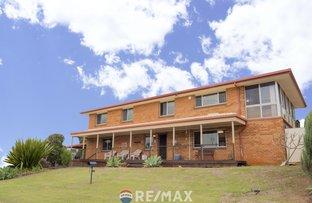 38 Egret Drive, Victoria Point QLD 4165