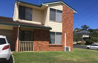 Picture of 1/123 Garden Grove Parade, Adamstown NSW 2289