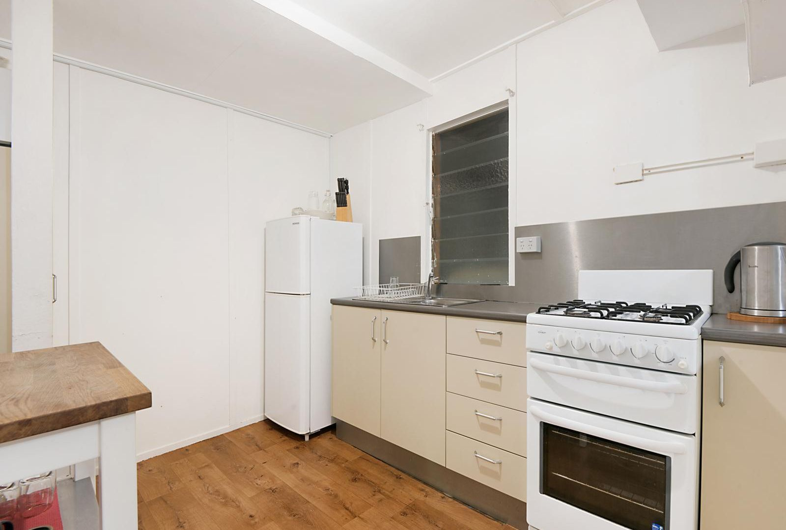 3/13 Paradise Street, Highgate Hill QLD 4101, Image 1