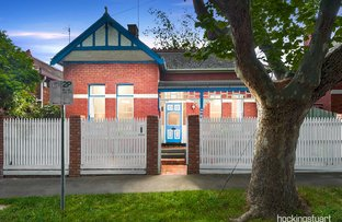 Picture of 43 Crimea Street, St Kilda VIC 3182