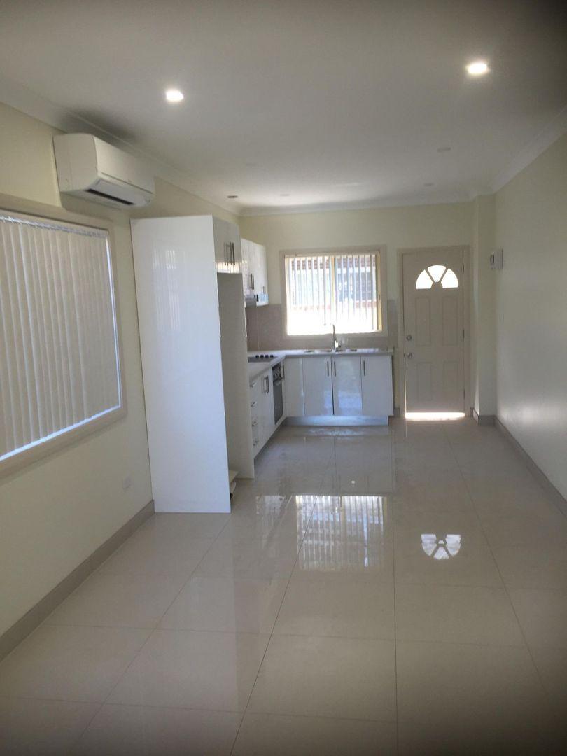 7a Adaminaby Street, Heckenberg NSW 2168, Image 1