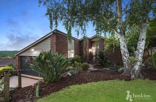 Picture of 5 Highview Drive, Mooroolbark VIC 3138