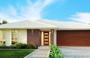 Lot 1165 Brentwood Forest Estate, Bellbird Park QLD 4300