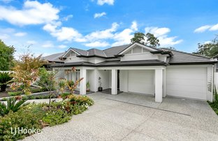 Picture of 1A Stanley Street, Leabrook SA 5068