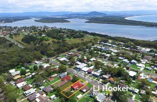Picture of 20 Park Row, Culburra Beach NSW 2540