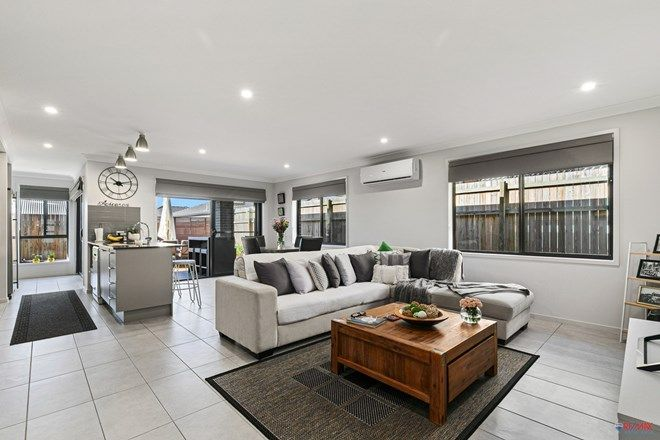 Picture of 9 Godfrey Street, THORNLANDS QLD 4164