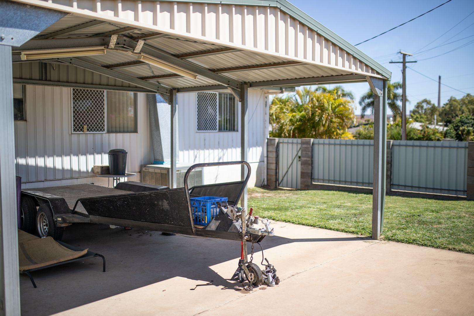 24 Brett Avenue, Mount Isa QLD 4825, Image 2