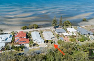 Picture of 12 BAYSIDE Drive, Beachmere QLD 4510