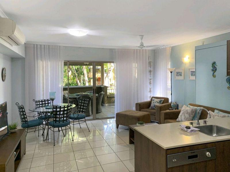 U724/49-63 Williams Esplanade, Palm Cove QLD 4879, Image 0
