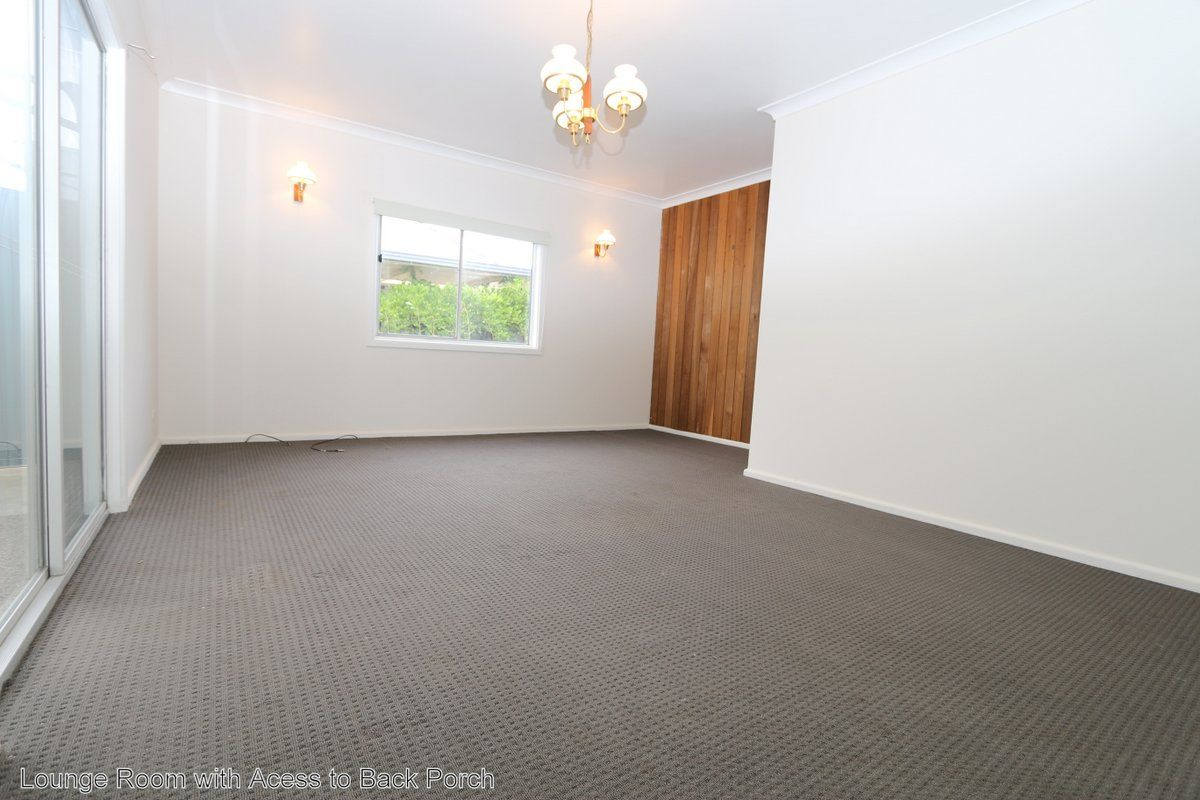 15 Irelands Road, Blacktown NSW 2148, Image 1