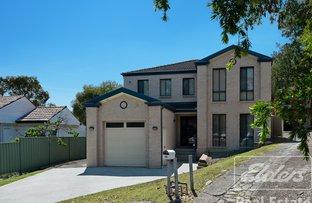 Picture of 7 SUNSET BOULEVARD, North Lambton NSW 2299
