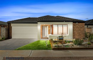 Picture of 6 Bateman Drive, Harkness VIC 3337