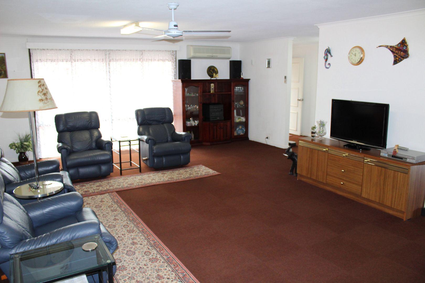 275 Bratten Road, Tumby Bay SA 5605, Image 1