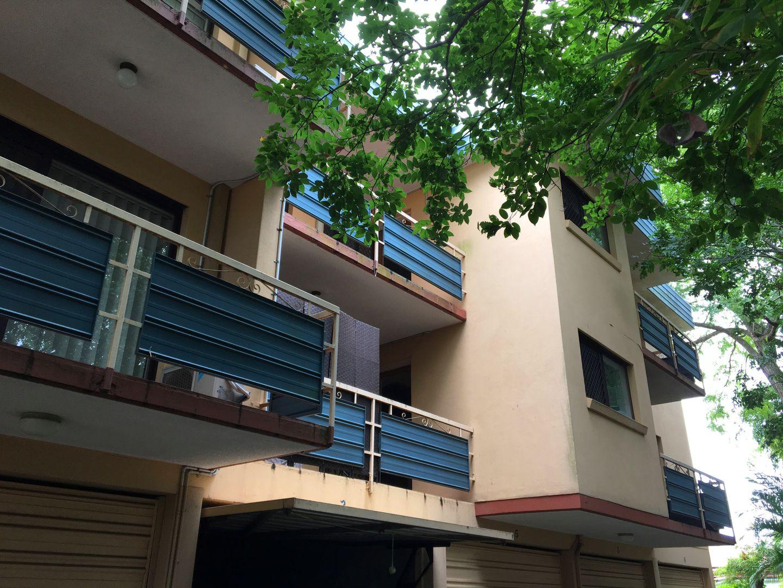6/36 Jubilee Terrace, Ashgrove QLD 4060, Image 2