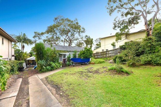Picture of 15 Wollun Street, COMO NSW 2226