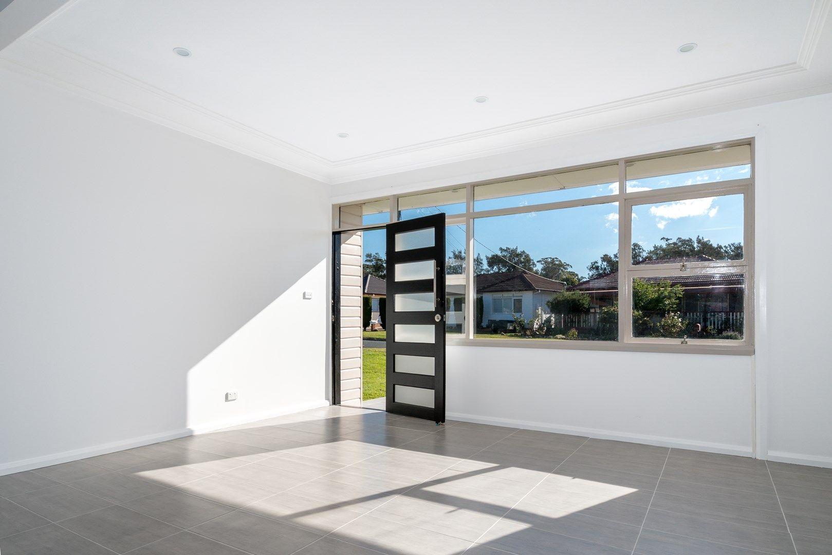 15 Oxford Road, Dapto NSW 2530, Image 1