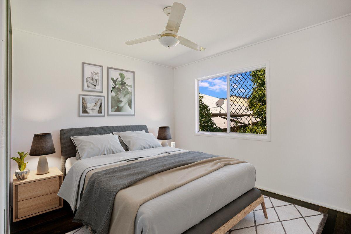 58 Boxgrove Avenue, Wynnum QLD 4178, Image 2