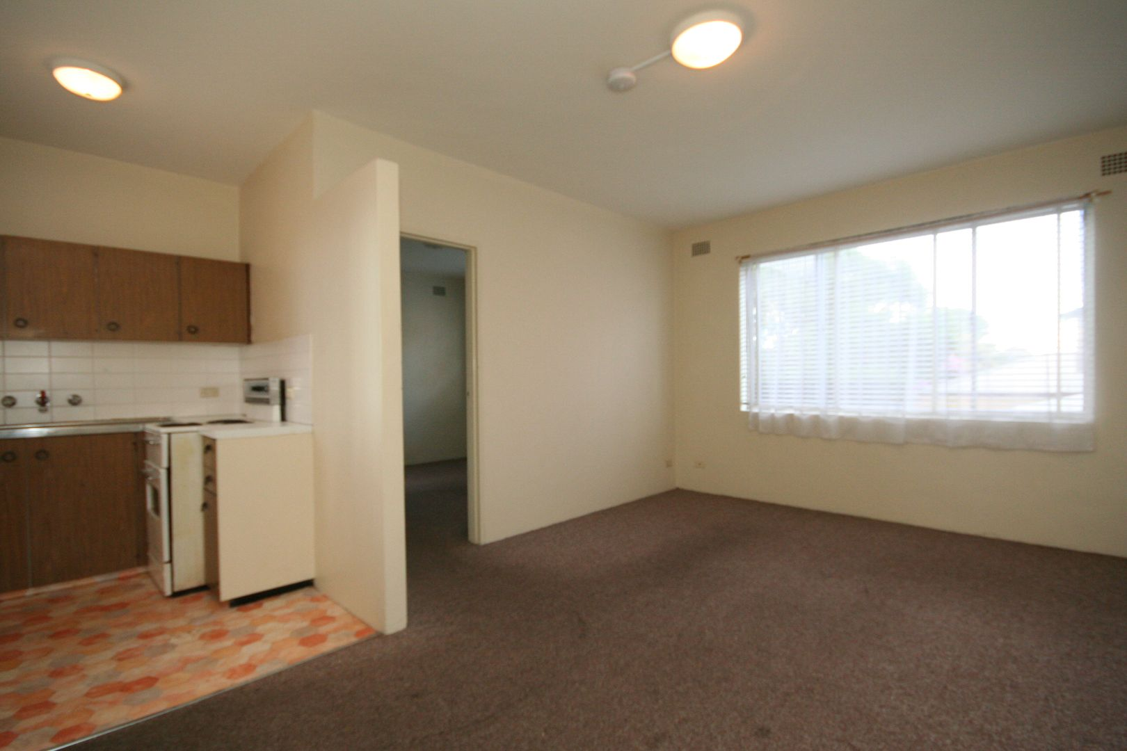 12/31-33 Maida Street, Lilyfield NSW 2040, Image 1