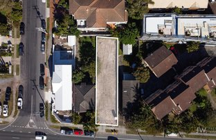Picture of 1472 Gold Coast Highway, Palm Beach QLD 4221